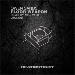 http://de-konstrukt.com/wp-content/uploads/2013/12/OWEN-SANDS-FLOOR-WEAPON-DKT008-300x300.jpg