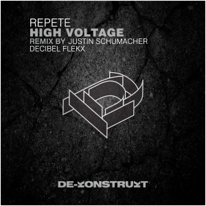 http://de-konstrukt.com/wp-content/uploads/2013/12/REPETE-HIGH-VOLTAGE-DKT007-300x300.jpg